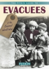 Evacuees of Second World War - Book