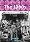 Life in the 1960s - Book