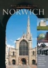 Norwich City Guide - Book