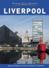 Liverpool City Guide - Book