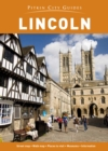 Lincoln City Guide - Book
