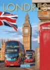 London (Spanish) - Book