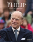 Prince Philip : Duke of Edinburgh - Book