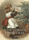A Victorian Christmas - Book
