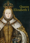 Queen Elizabeth I - Book