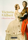 Victoria and Albert - Book