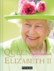 QUEEN ELIZABETH II - Book