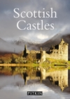 Scottish Castles - eBook