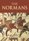 The Normans - eBook