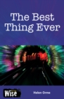 The Best Things Ever : Set 1 - Book