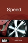 Speed : Set 1 - Book