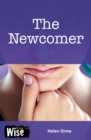 The Newcomer : Set 1 - Book