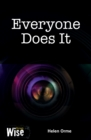 Everyone Does It - Book