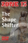 The Shape Shifter - Book