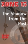 The Shadow from the Past : Set Three - Book