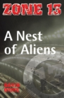 A Nest of Aliens - Book