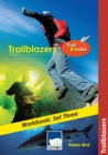 Trailblazers Workbook: Set 3 - Book