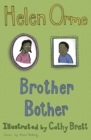 Brother Bother : Set Two - Book