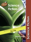 Science Fiction - Book