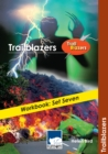 Trailblazers Workbook: Set 7 - Book