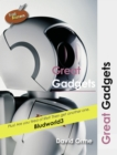 Great Gadgets - Book