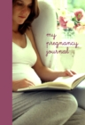 My Pregnancy Journal - Book
