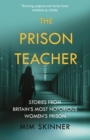 Jailbirds : Lessons from a Women's Prison - eBook