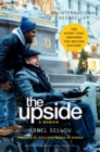 The Upside - Book