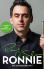 Ronnie : The Autobiography of Ronnie O'Sullivan - eBook