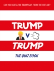 Trump v Trump - eBook
