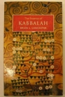 Essence of Kabbalah - Book