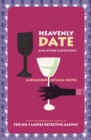 Heavenly Date And Other Flirtations - Book