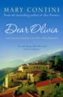 Dear Olivia : An Italian Journey of Love and Courage - Book