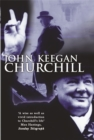 Churchill : a life - Book
