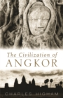 Civilization of Angkor - Book