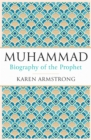Muhammad : Biography of the Prophet - Book