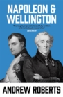 Napoleon and Wellington - Book