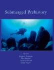 Submerged Prehistory - eBook