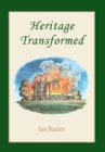 Heritage Transformed - eBook