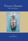 Trireme Olympias : The Final Report - eBook