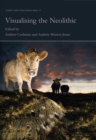 Visualising the Neolithic - eBook