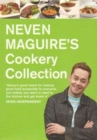 Neven Maguire's Cookery Collection - Book