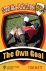 The Own Goal - Book