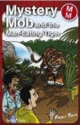 Mystery Mob and the Wrong Robot - Book