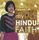 My Hindu Faith - eBook
