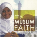 My Muslim Faith - eBook