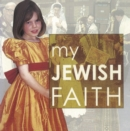 My Jewish Faith - eBook