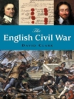 The English Civil War - Book
