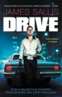 Drive : The book that inspired the major film starring Ryan Gosling - eBook