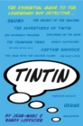 Tintin - eBook